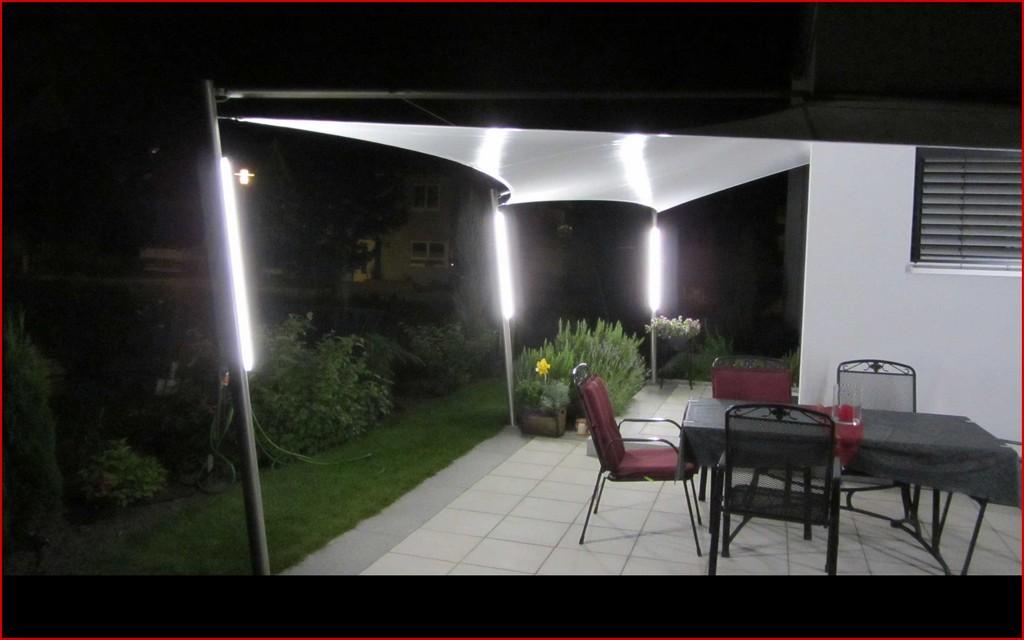 Terrassen Beleuchtung Led 168109 Terrassenbeleuchtung Bukma throughout measurements 2880 X 1800