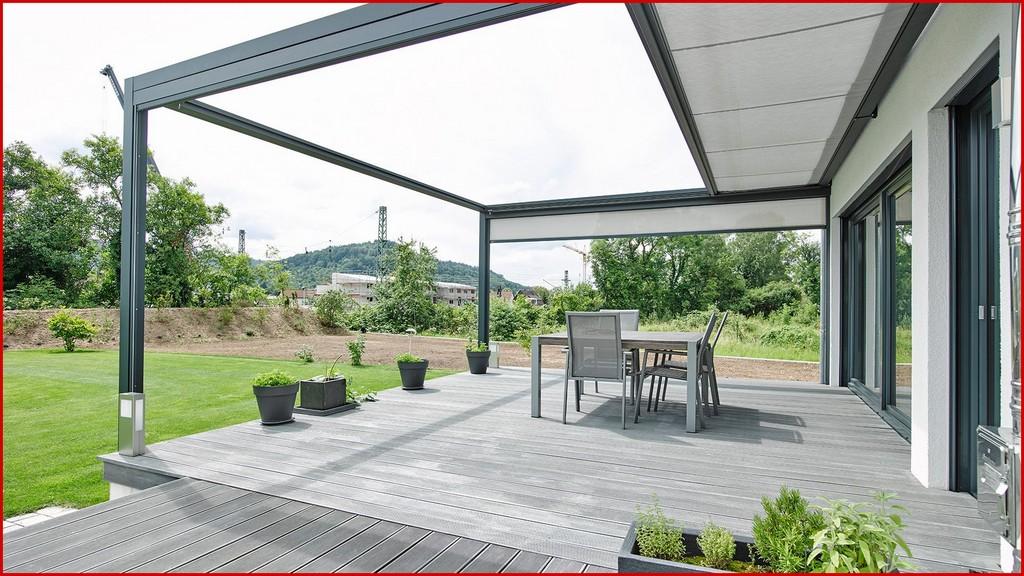 Terrassen Sonnenschutz 115492 Erstklassige Sonnenschutz Lsungen Fr in size 1920 X 1080