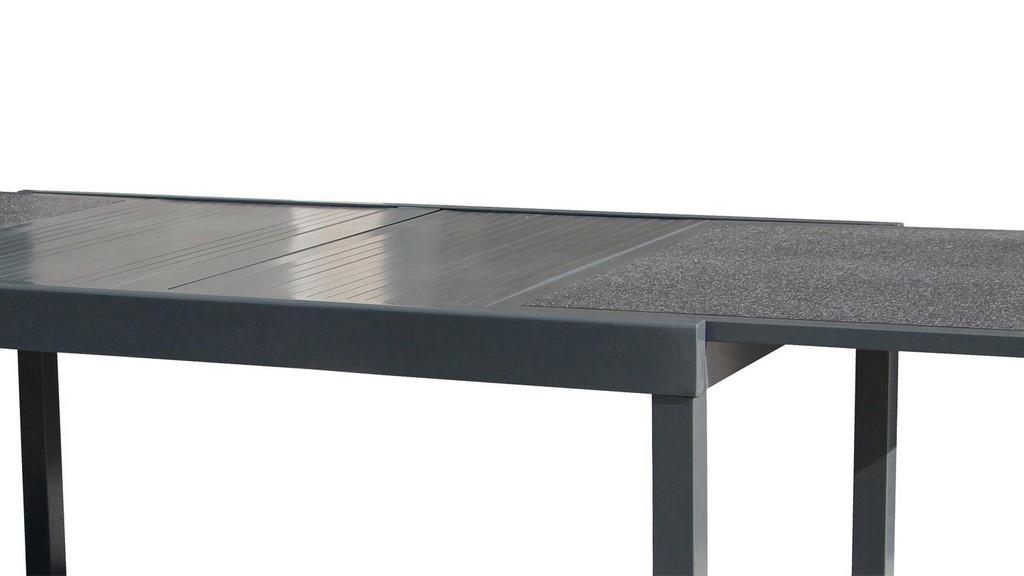 Terrassen Tische Ausziehbar Best Tisch Esstisch Holztisch Xxl Xcm with regard to sizing 1500 X 844
