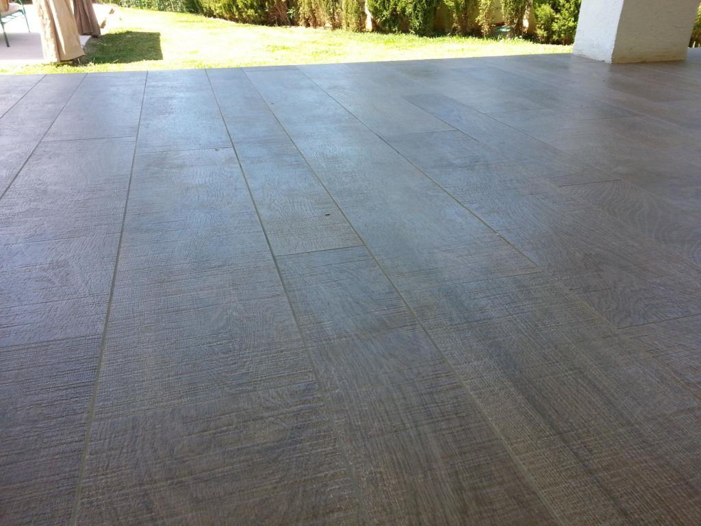 Terrassenbelag Holz Stein Fliesen Oder Was Soll Man Nehmen pertaining to size 1024 X 768