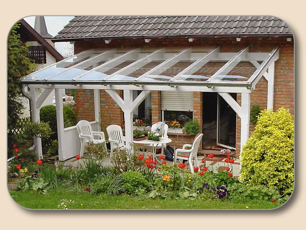 Terrassenberdachung Glas Preise Nach Ma Von Holzonde in proportions 2048 X 1536