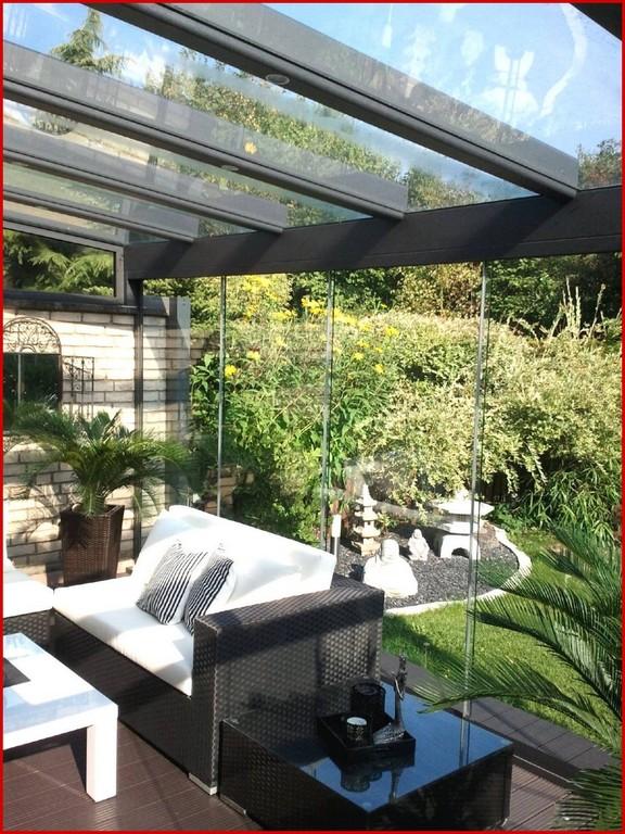Terrassenberdachung Stahl 28141 Terrassenuberdachung Stahl Glas throughout sizing 1140 X 1520