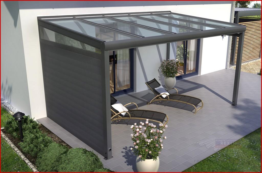 Terrassenberdachungen Alu Glas 98332 Gnstige Terrassen Ideen Mit inside measurements 1920 X 1267