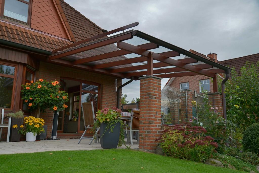 Terrassendach Mit Baugenehmigung Ratgeber Schulzebraak throughout sizing 4000 X 2670