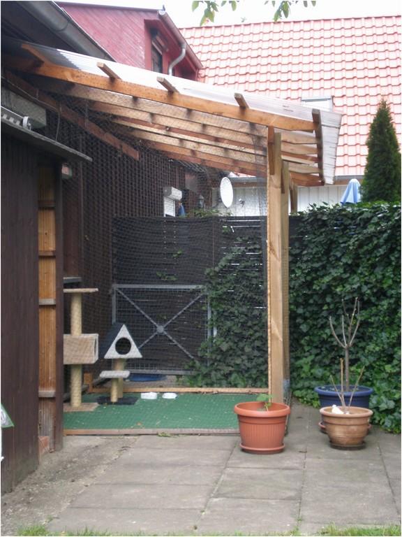 Terrassenuberdachung Ohne Baugenehmigung Nrw Terrasse Auf Stelzen regarding measurements 1536 X 2048