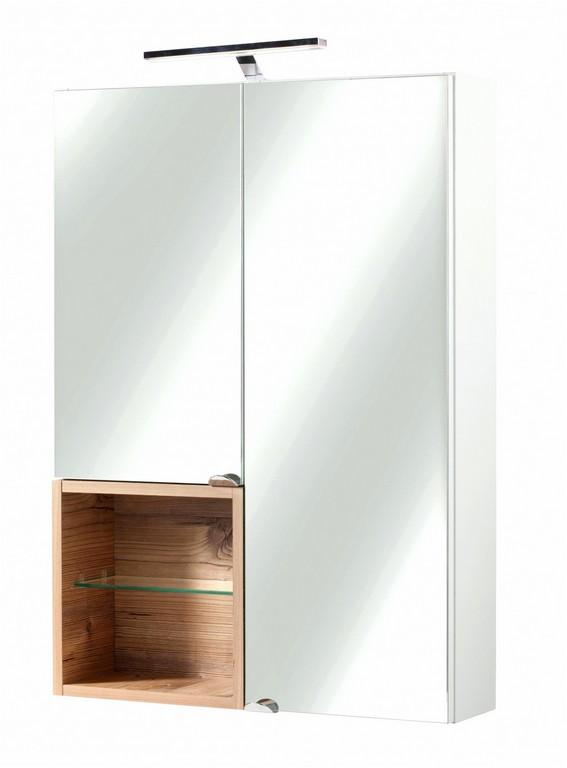 Tolle Moderne Spiegelschrank Ohne Beleuchtung Fr Spiegelschrank within size 1727 X 2338