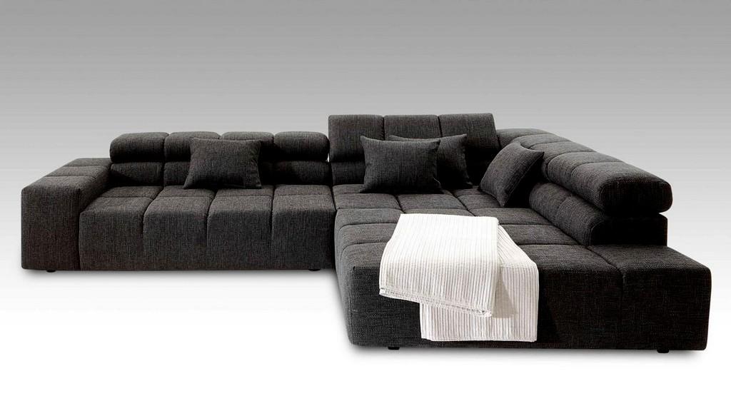 Tolle Sofa Mit Breiter Sitzflche Tiefe Sitzflache Nett Couch Breite inside measurements 1199 X 674