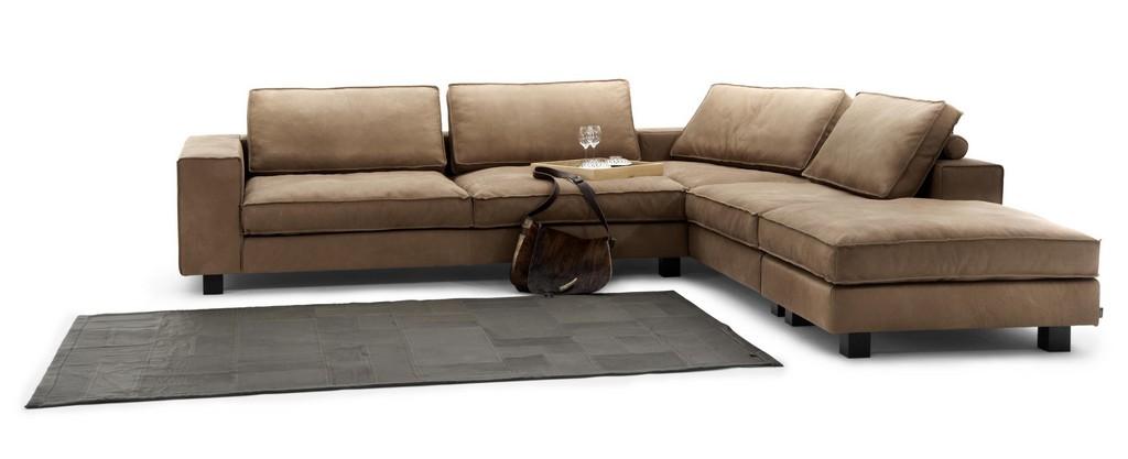Tommy M Bffel Leder Sofa Hier Klicken inside sizing 3000 X 1222