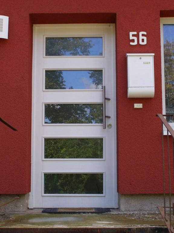 Tren Und Fenster Tischlerei Und Restaurierungswerkstatt for dimensions 768 X 1024