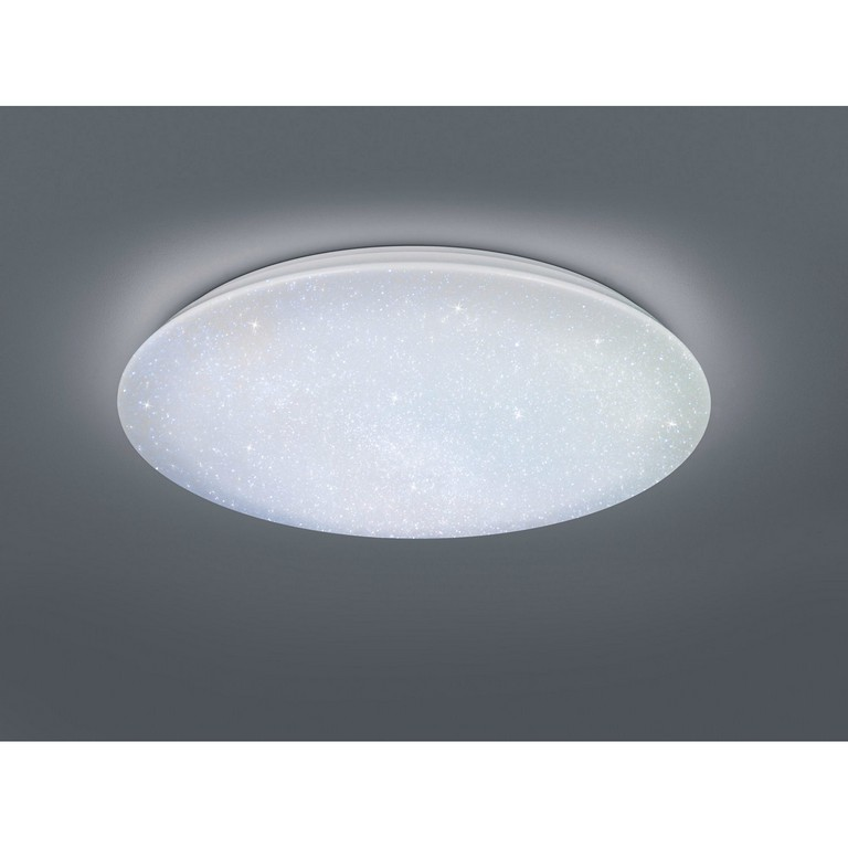 Trio Led Deckenleuchte Sternenhimmel Nagano 79 Cm Eek A Kaufen intended for sizing 1500 X 1500