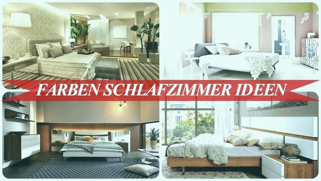 Trockene Luft Im Schlafzimmer Inspirational 21 Schlafzimmer Neu with size 1366 X 768