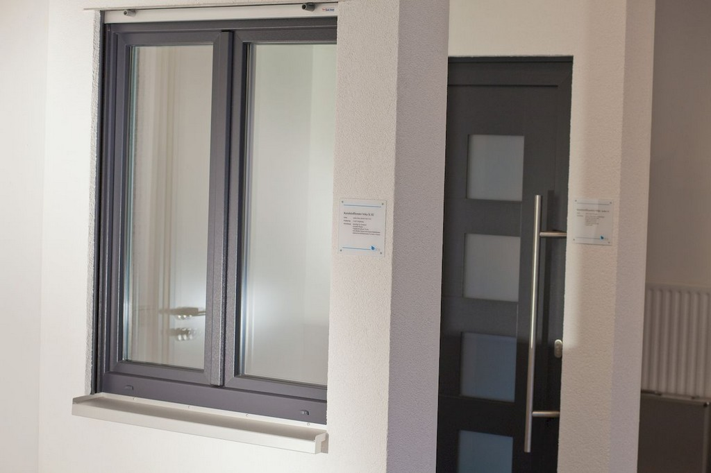 Veka Fenster Profile Fenstersysteme In Deutscher Qualitt intended for proportions 1280 X 853