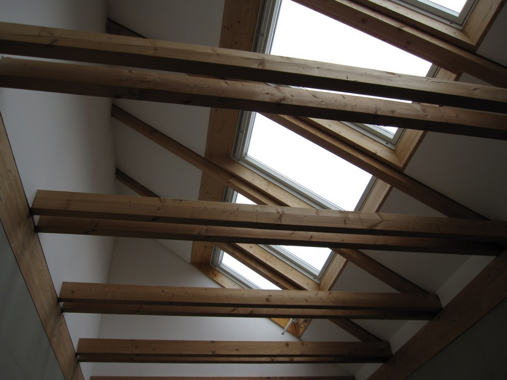 Velux Dachfenster Beschattung in sizing 1642 X 1232
