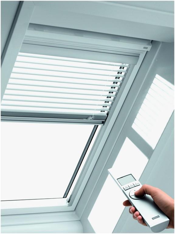 Velux Fenster 232959 Beeindruckend Sonnenschutz Velux Fenster in size 2569 X 3425