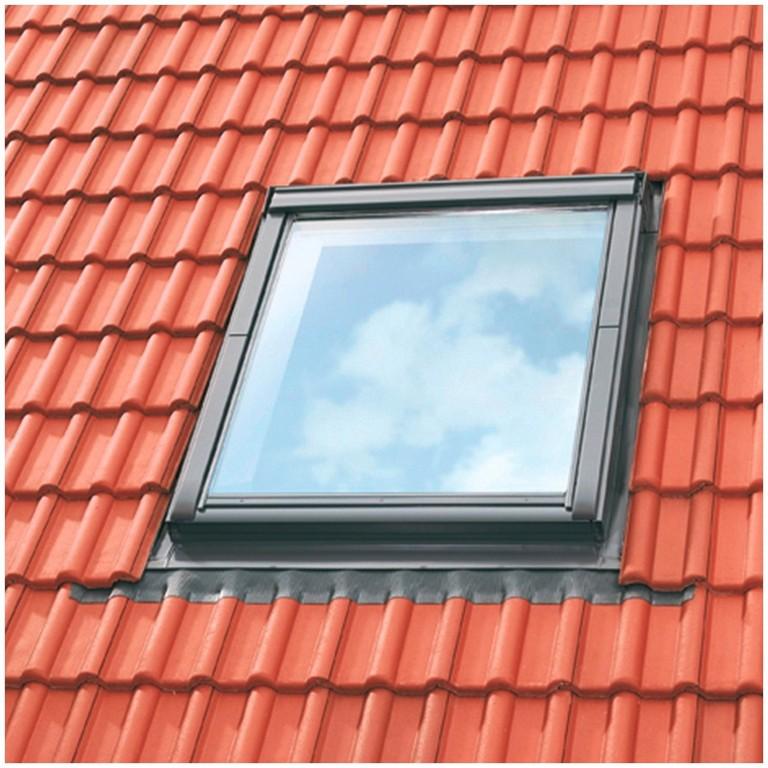 Velux Fenster Austauschen 456790 Schne Velux Fenster Austauschen with regard to proportions 1500 X 1500