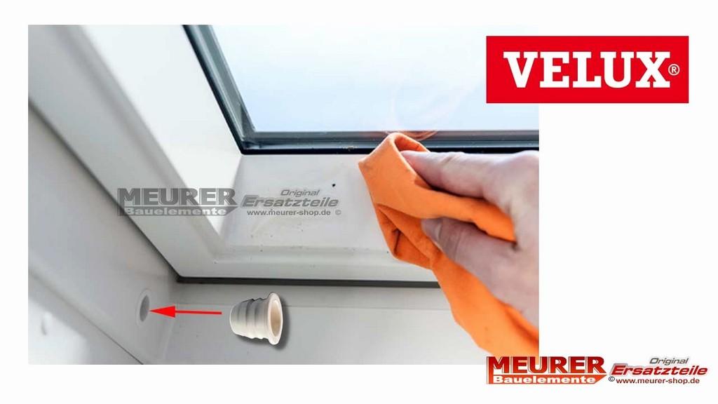 Velux Fenster Ersatzteile Das Beste Von Frisch Velux Fenster within sizing 1280 X 720