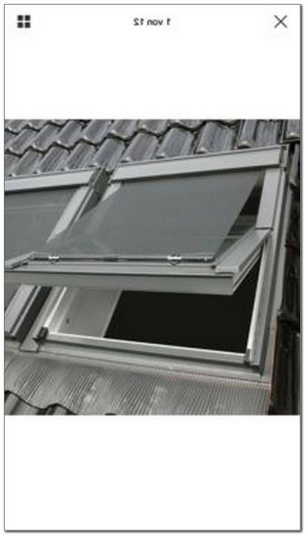 Velux Fenster Worms Hause Gestaltung Ideen regarding size 825 X 1447