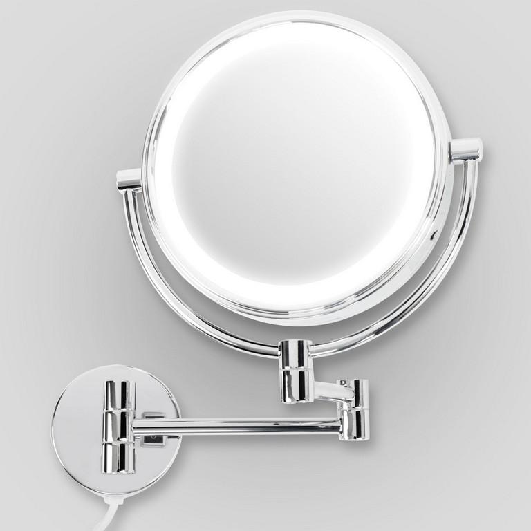 Vergrerungsspiegel Mit Licht 3 Vergrerungsgrade 360 Drehbar inside proportions 1600 X 1600