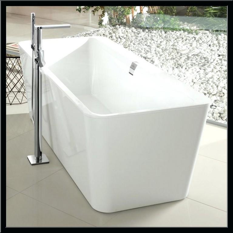 Villeroy Und Boch Badewanne Boma Freistehend With Squaro Preis within dimensions 1080 X 1080