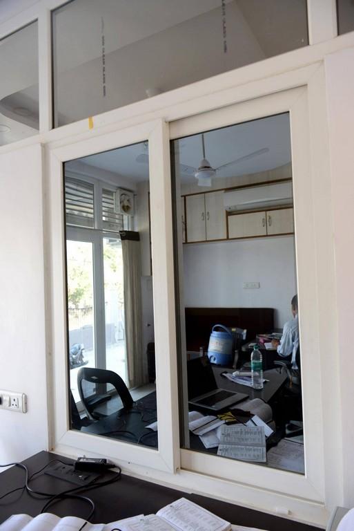 Vinayak Fenster Systems Photos Surat Railway Station Surat inside sizing 1500 X 2247