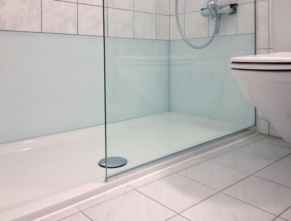 Wanne Zur Dusche Umbauen Interio Badezimmer Fachzentrum in dimensions 2837 X 2153