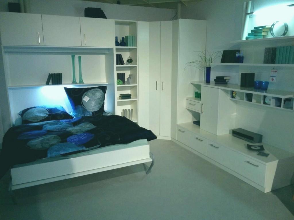 Wasseradern Im Schlafzimmer Symptome Exquisit Geniale Ideen within dimensions 1600 X 1200