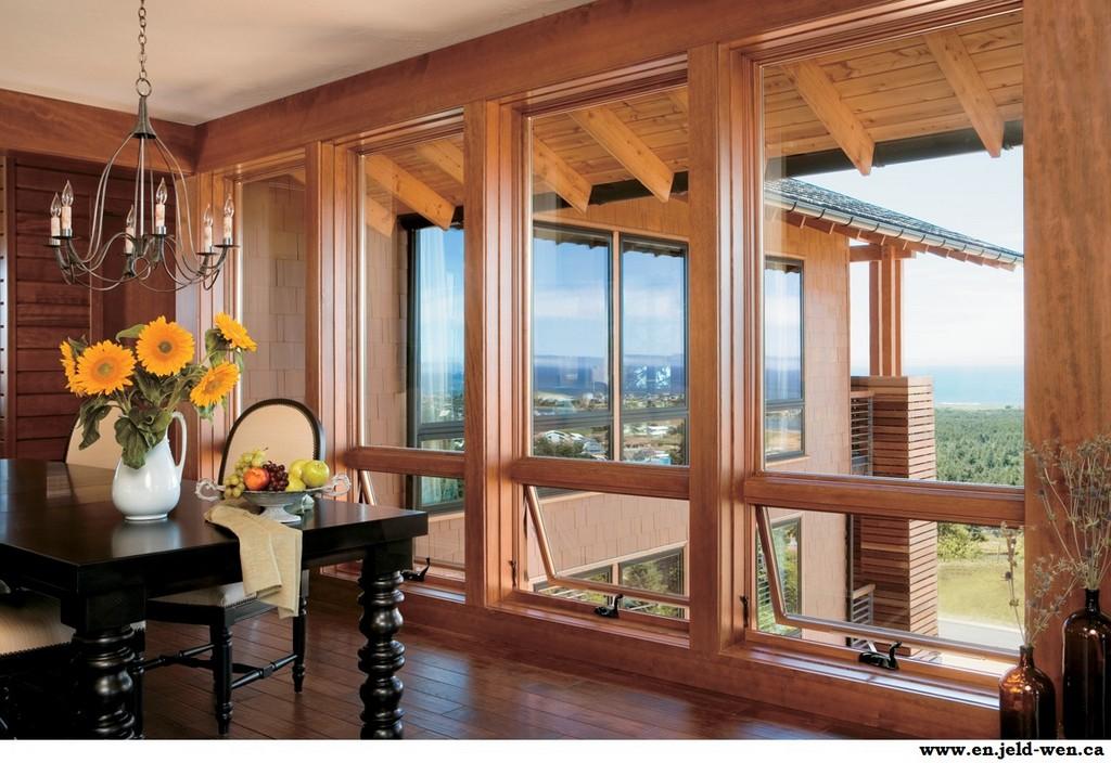 Welche Fenster Eignen Sich Am Besten Fr Mich Fensternorm pertaining to measurements 1154 X 793