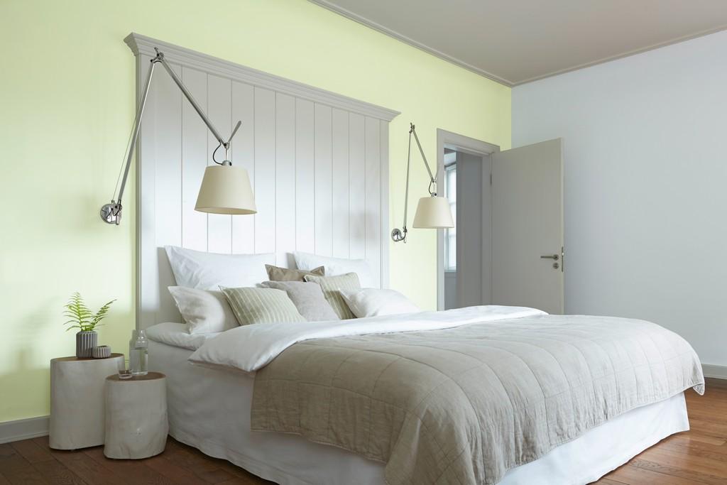 Welche Passt In Welches Zimmer Alpina Fabe Einrichten with size 5616 X 3744