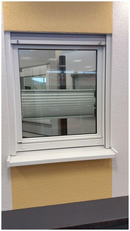 Weru Fenster Forum 489380 Angenehme Ideen Weru Fenster Forum Und intended for proportions 900 X 1600