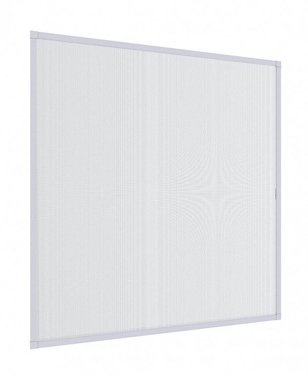 Windhager Insektenschutz Expert Spannrahmen Fliegengitter Alurahmen pertaining to dimensions 820 X 1000