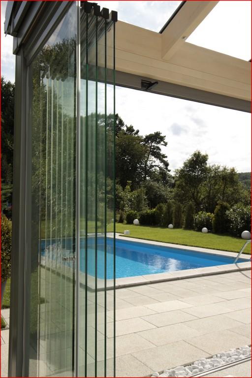 Windschutz Terrasse Glas 39680 Windschutz Terrasse Glas Einfach inside sizing 2592 X 3888
