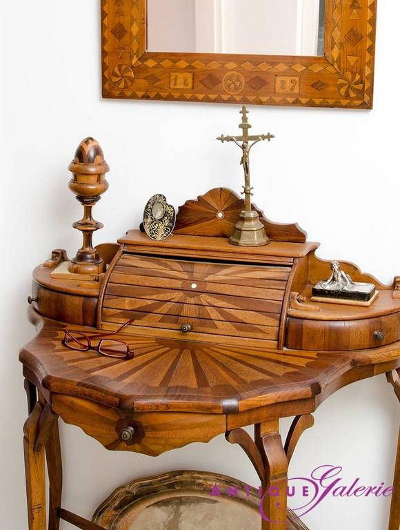 Ankauf Antike Möbel Köln Haus Ideen