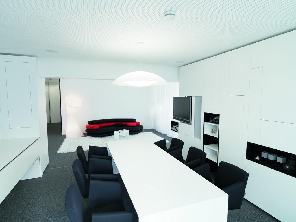 Wohnung F Bischoff Kg Tischlerei Leibnitz within dimensions 1280 X 960