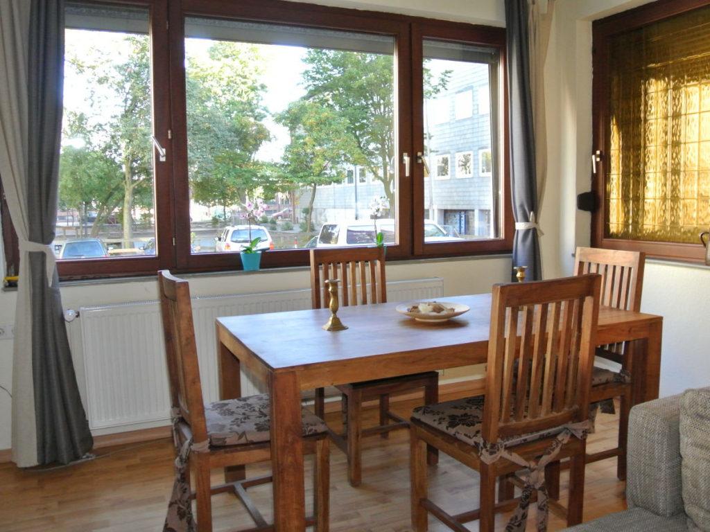 Wohnzimmer Bremen Viertel Home Image Ideen Wohnzimmer Bremen intended for size 1024 X 768