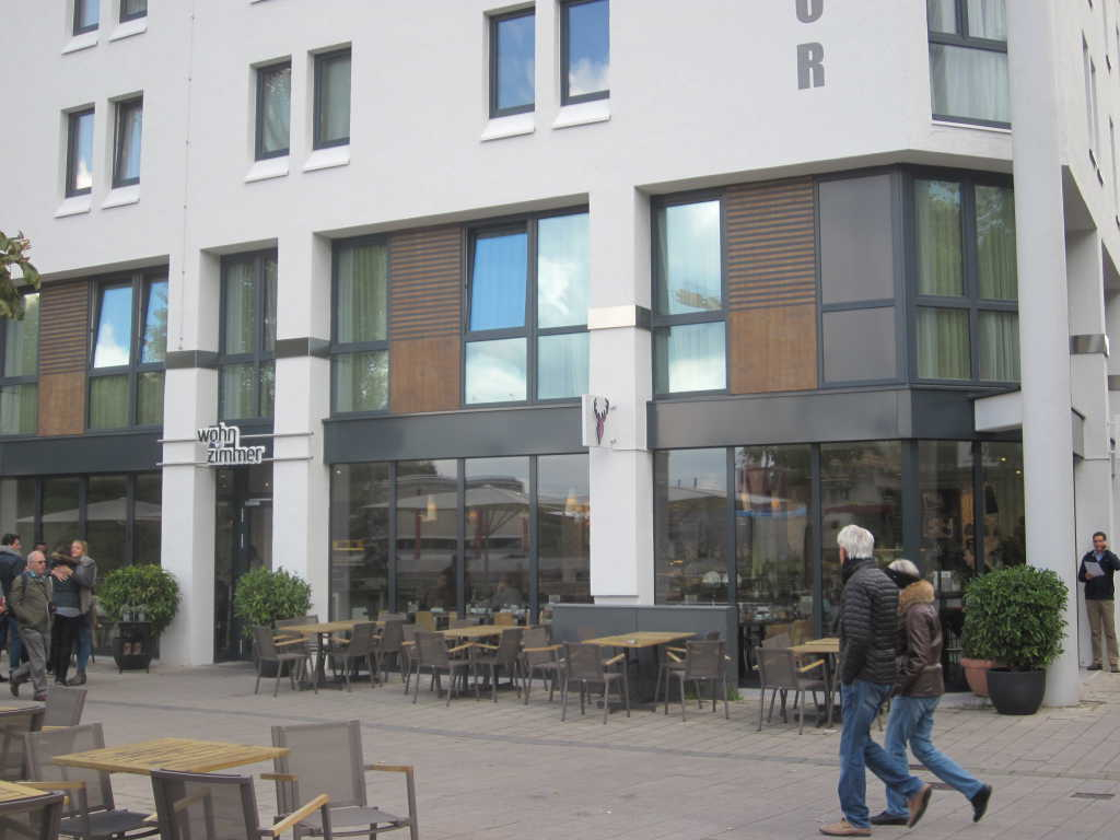 Wohnzimmer Heilbronn Cafe Take Away In 74072 Heilbronn Heilbronn inside dimensions 1024 X 768