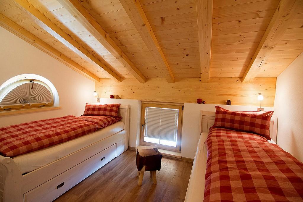 Wunderbar Ferienwohnung Reit Im Winkl 2 Schlafzimmer Seite 1200x800 throughout dimensions 1200 X 800