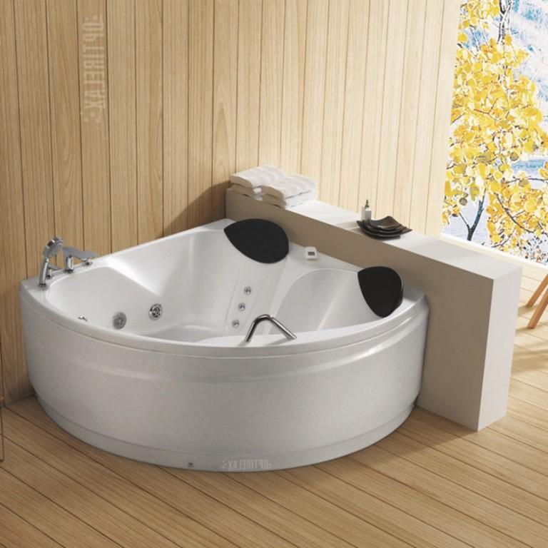 Wunderbar Whirlpool Badewanne Test Badezimmer Beste Badewanne Test regarding size 1034 X 1034