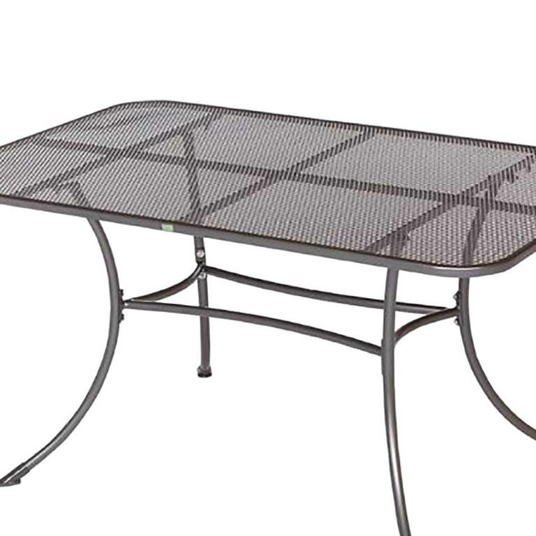 Wunderbare Ideen Terrassen Tische Und Fantastische Nett with regard to size 1000 X 1000