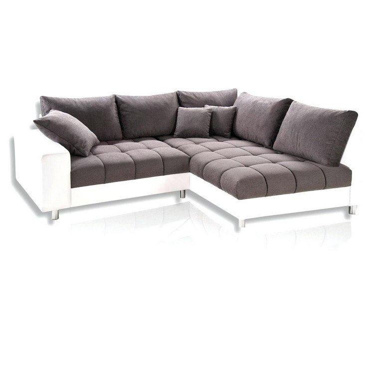 Xxl Sofa L Form Big Sofa Gunstig Xxl Big Sofa Ledersofa Xxl Big Sofa inside dimensions 1600 X 1600
