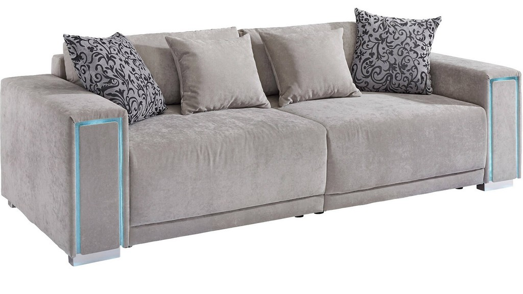 Xxl Sofa Xxl Couch Extragroe Sofas Bestellen Bei Cnouchde intended for sizing 1740 X 979