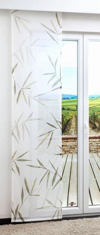 Zimmer Verdunkeln Ohne Rolladen Luxus Fenster Blendend Fenster within measurements 1263 X 2945