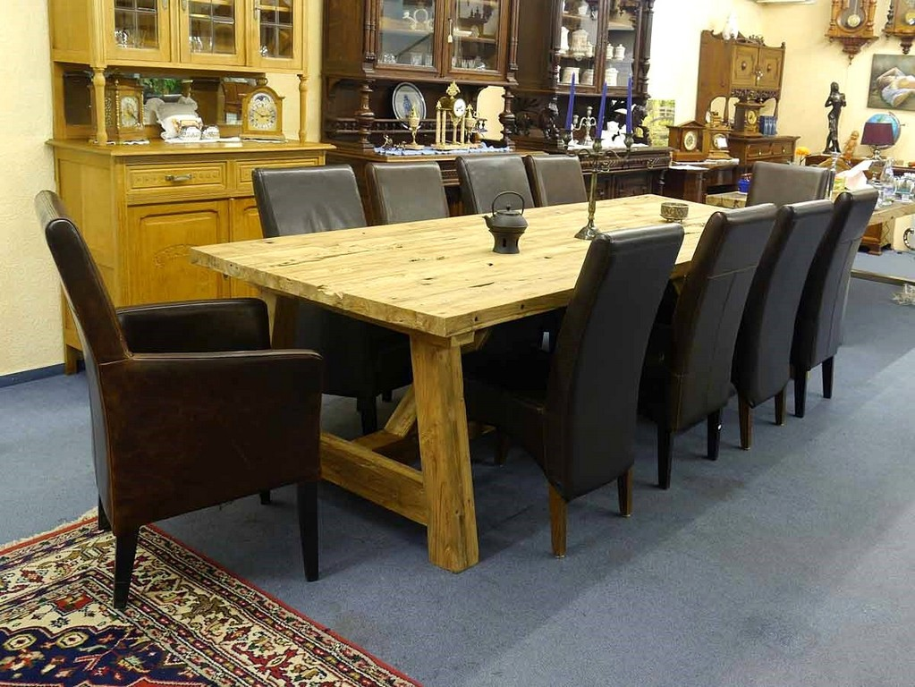 Zufriedene Ideen Tisch 12 Personen Mae Und Beeindruckende Esszimmer regarding proportions 1200 X 901