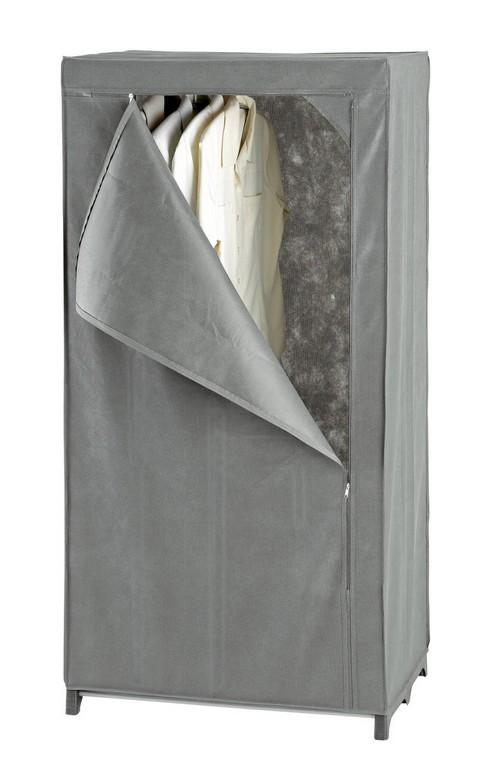 Zurbrggen Kleiderschrank Liberta regarding dimensions 800 X 1284