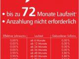0 Finanzierung Home Ideen regarding proportions 659 X 1237