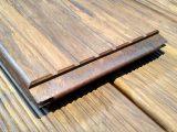 1 Lfm Cobam Bambus Terrassendielen Standard 2200 Mm Baumarkt Garten in proportions 2000 X 1125
