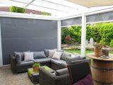 10 Ideen Fr Den Passenden Sichtschutz Auf Terrasse Und Balkon pertaining to proportions 1400 X 940