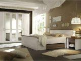 10 Qm Zimmer Einrichten Home Ideen regarding proportions 2867 X 1877