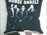 123 Nadelei Bhse Onkelz Fr Die Couch within size 940 X 1041