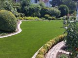 140 Qm Kunstrasen Green Lavender In Riedstadt Kunstrasen Spezialistde within proportions 3264 X 1836