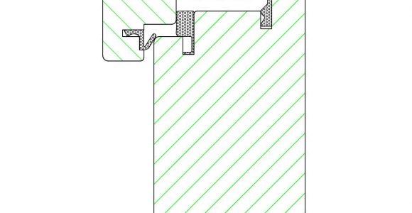 16 Nach Auen Ffnende Haustr Konstruktionen Wiegand Fensterbau in sizing 1240 X 1754